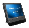 ASUS ALL IN ONE black