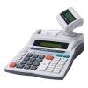 Registračná pokladnica DATECS DP-55BP/F