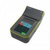 ELZAB K10 GSM