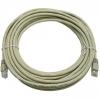 Ethernetový kábel
