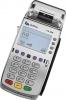 FiscalPro VX520-registračná pokladnica