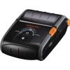 Mobilná tlačiareň - BIXOLON SPP - R200IIIiK k VRP