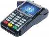 fiskalPRO VX 675 registračná pokladňa + platobný terminál