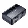 Záložný zdroj CyberPower BU600E-FR